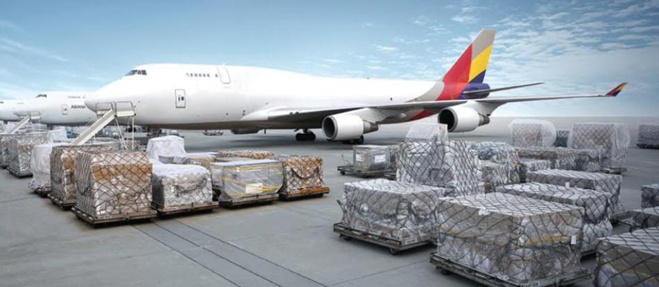air-cargo-ust-benner